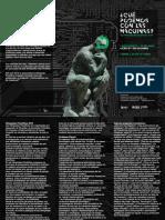 Folleto filosofia_viernes 11 abril.pdf