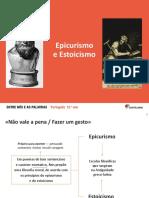 u1_3_7epicurismo_e_estoicismo.pptx