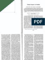 4217-Texto del artículo-15848-1-10-20161203 (1)