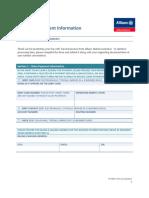 F205B6C6-F02D-449A-BFB3-4970AF4A3469.pdf