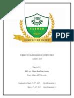 9th-KIMCC-Brochure (1).pdf