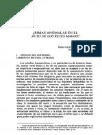 Rimas Anómalas en el Auto de los Reyes Magos.pdf