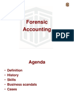 Forensic_Accounting.ppt