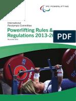2013-2016 IPC Powerlifting Rules.pdf