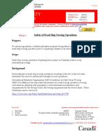 SSB-06-2015E.pdf