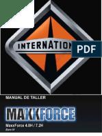 MAXXFORCE[MWM)2012Taller.pdf