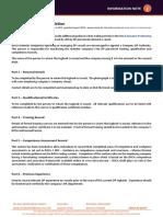 IMCA-Briefing-1296 (IMCA DP logbook completion).pdf