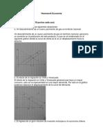 Homework Economía.docx
