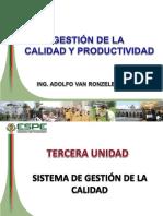 G._CALIDAD_UNIDAD_3.pdf