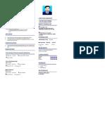 Engr.baber updated resume.pdf