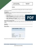 Manual do Usuario -  Mestre de Fornecedores.doc