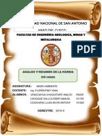 ISO 14000 MODIFICADO.docx