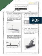 PROBLEMAS_APLICACION_ESFUERZOS.pdf