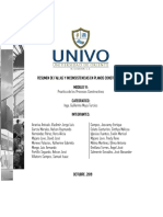 RESUMEN-1.pdf