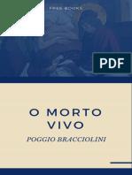 o_morto_vivo-_poggio_bracciolini_-_free_books__2_.pdf