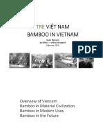 Nguyen Tuan Bamboo in Vietnam.pdf