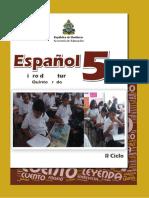 Libro_de_Lectura_Quinto_grado_reducido.pdf