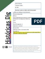 Las-fuentes-orales-por-Garay.pdf