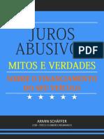 ebook-juros-abusivos