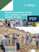 Manual_de_asistencia_tecnica_para_la_puesta_en_marcha_de_sistemas_de_riego_2018.pdf