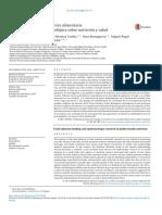 Quinto-examen-Industria-alimentaria-y-salud (2).pdf
