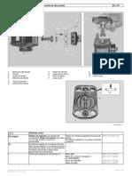 Reparar_bomba_alta_presion.pdf