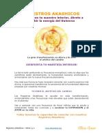 Nivel 1 y 2 - CALI.pdf
