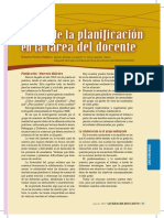 102_rural (1).pdf
