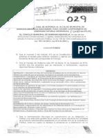 Proyecto-029-2018