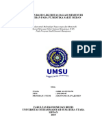ANALISIS RASIO LIKUIDITAS DALAM MEMENUHI.pdf