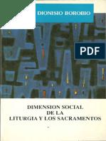 Borobio-Dimension social de la Liturgia.pdf