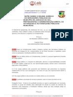 Lei-complementar-154-2014-Jaragua-do-sul-SC-consolidada-[10-10-2019]