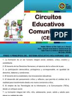 Los_circuitos_segun_documento_base_hecho