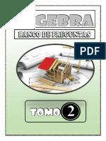 2° BOLETIN ALGEBRA.pdf