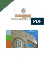 M3_LO_2 Planificacion del Medio Ambiente y Politicas Publicas.pdf