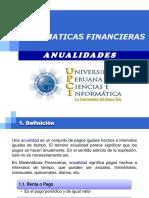 04 - Anualidades.pptx