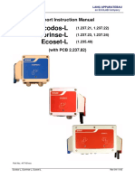 Ecodos-L Ecorinse-L Ecoset-L-161105.pdf