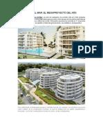 Artículo de Arquitectura 017.pdf