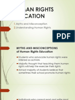 HUMAN-RIGHTS-EDUCATION.pptx