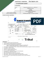 298465492-6-Exercices-Le-transformateur-triphase-2-bac-science-dingenieur-pdf.pdf