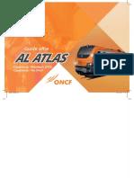 guide al atlas 24-06.pdf