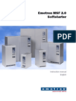emotron_msf2-0_instruction_manual_01-4135-01_r1.en.pdf