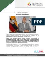 CV_Ministro_CarlosPerez.pdf