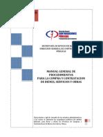 manualprocedimientoscompras3raversion_ynq5gtkiwd_.pdf