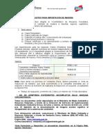 REQUISITOS-IMPORTACION-DE-MADERA-VAPB