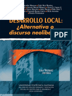 Desarrollo local alternativa o discurso.pdf