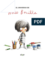 dossier2_rocio-bonilla_algar.pdf