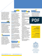 teologia.pdf