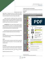 Analisis de Permeabilidad Peatonal