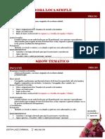 PAQUETES-HORA-LOCA-EVENTIKA-1.pdf